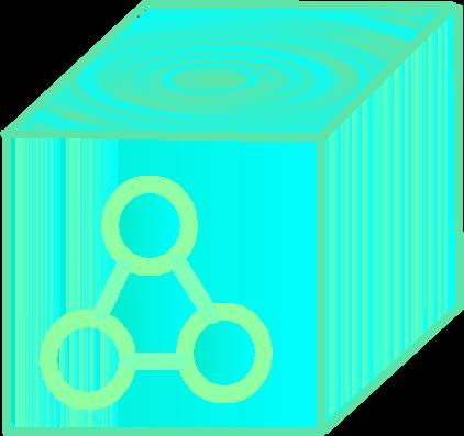File:Hypercube.png