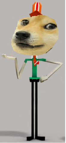 File:Larry Doge!.png