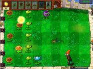PlantsVsZombies170