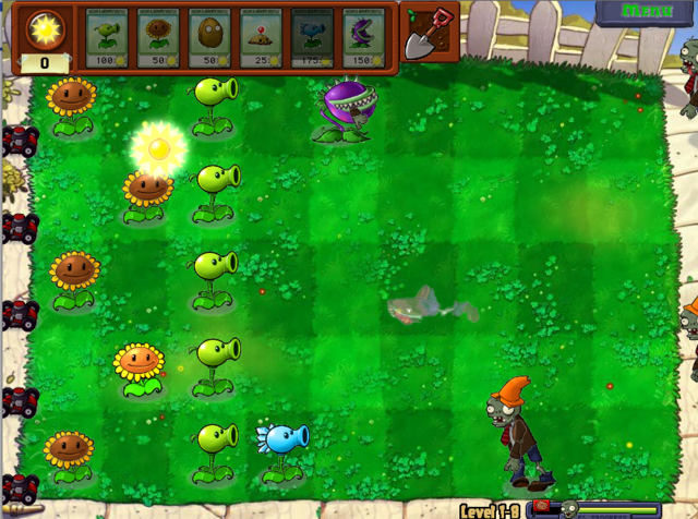 File:PlantsVsZombies170.png