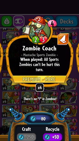 File:Zombie Coach statistics.png