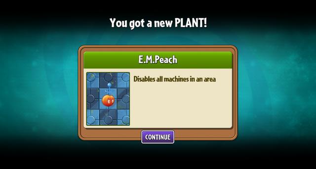 File:E.M.Pea Unlocked.png