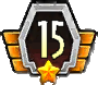 File:Level15IconZvZA.png