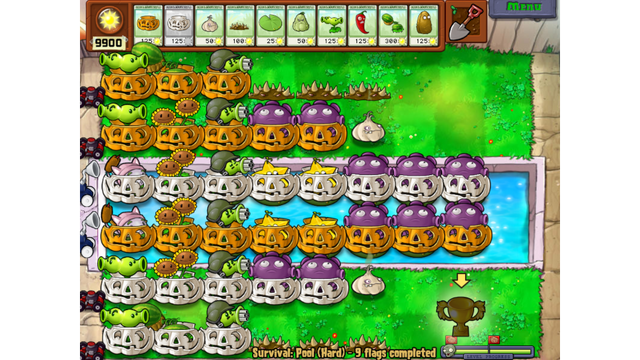 File:Untitled pvz 2.png