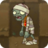 Combat ZombiePvP