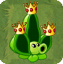 File:Crowned Pea Pod (small) .png