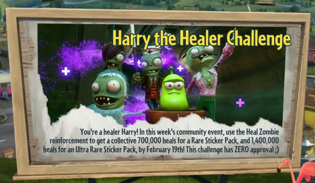 File:HealerHarry.PNG