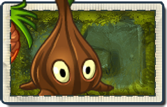File:Sap-fling Lost City Seed Packet.png