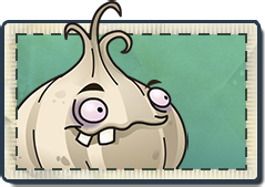 File:Garlic Seed Packet.png