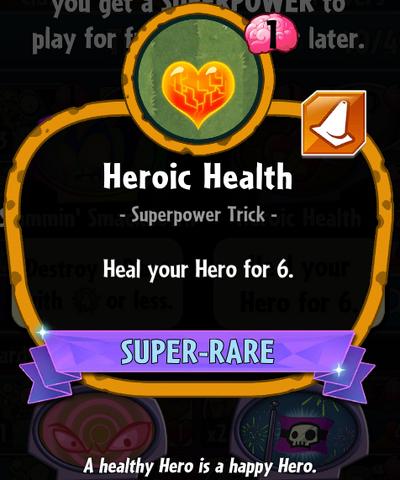 File:Heroic Health statistics.png
