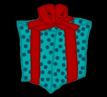 File:Подарочек.png