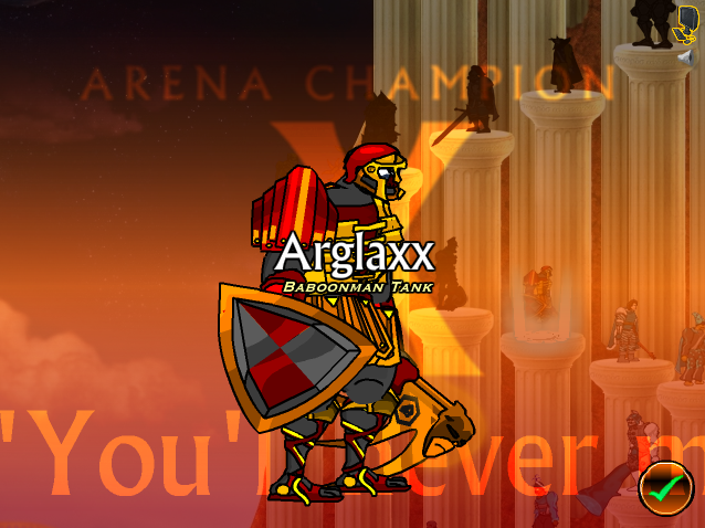 File:Arglaxx.png