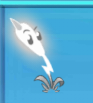 File:Lightning Reed Ghost.png