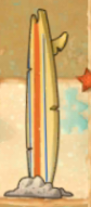 File:Surfboard degrade1.png