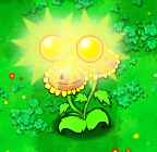 File:Twinsunflowerproducing.PNG