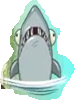 File:Zombot's sharks.PNG2..PNG3..PNG