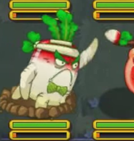 File:WHITE RADISH ATTACK ALL STARS.png