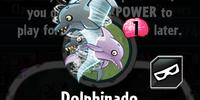 Dolphinado