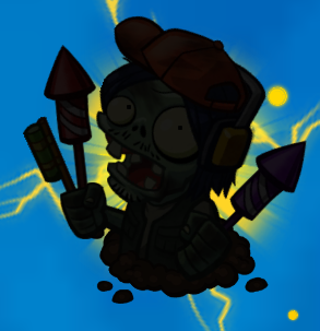 File:Fireworks Zombie silhouette.png