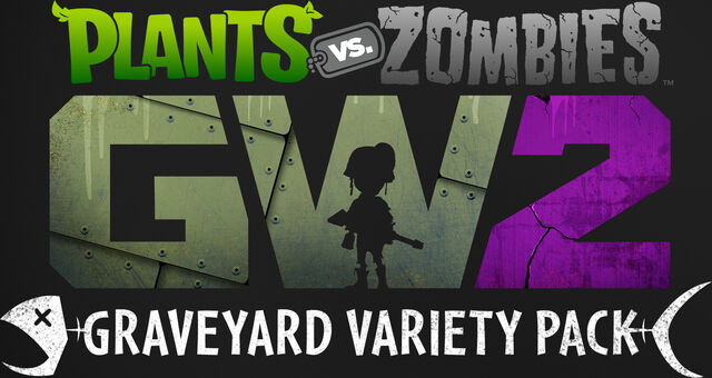File:GW2 Graveyard Variety Pack background.jpg