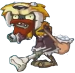 File:Hunter Zombie.png