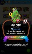 Soulpatchdesc