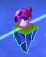 File:Spore shroom map.png