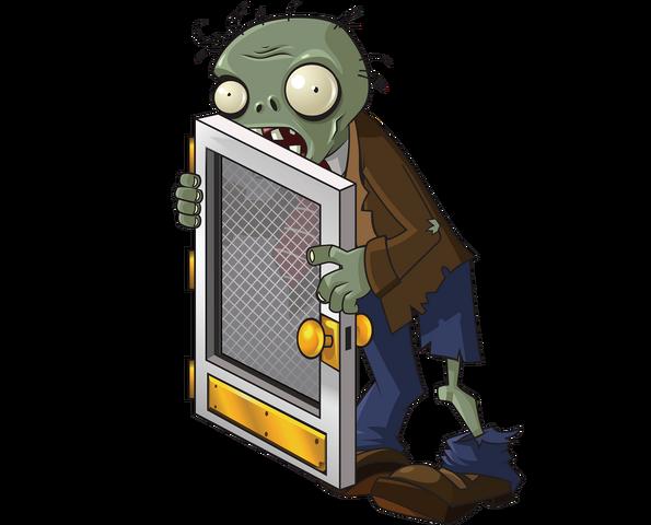 File:HDplus screendoor.png