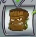 File:BigStumpIcon.png