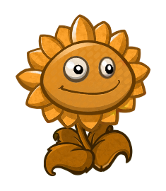 File:HD Sunflowernut.png