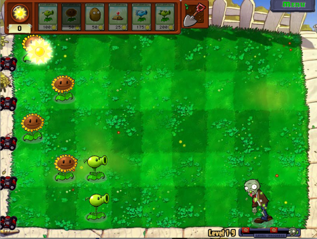 File:PlantsVsZombies185.png
