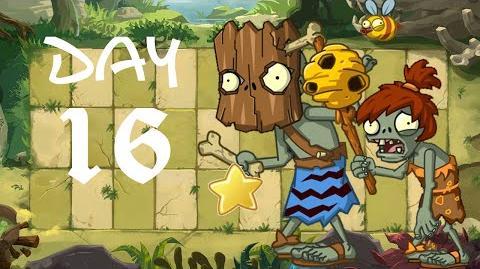 Thumbnail for version as of 19:17, September 2, 2014