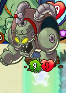 File:Zombot1000Attack.PNG