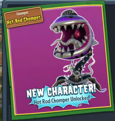 File:Hot Rod Chomper.png