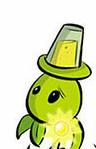 File:Lemonshooter aka Lemonade Peashooter.png