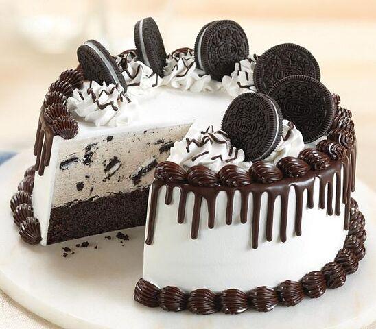 File:Oreo Cake.jpg