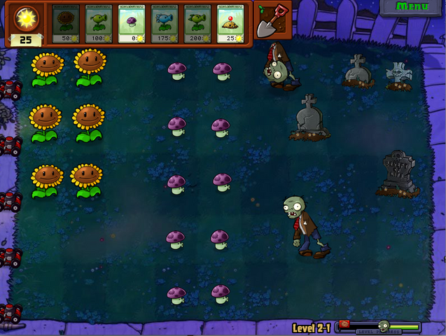 File:PlantsVsZombies260.png