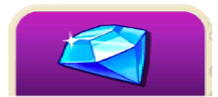 File:Gem Shop.png