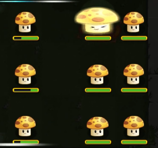File:Sunshroom pf1 pvzas.png