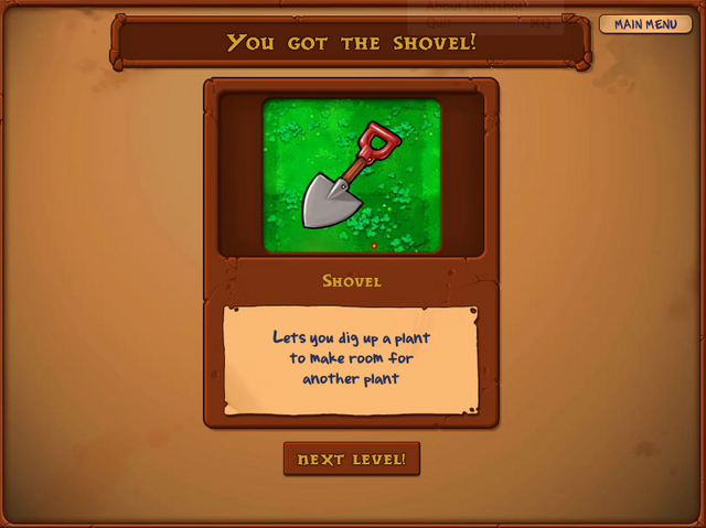 File:YouGotaShovel.png