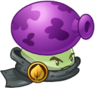 File:Fume-shroom's Costume 2 HD.png
