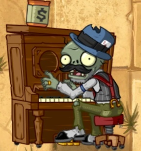 File:PianistZombie2.jpeg