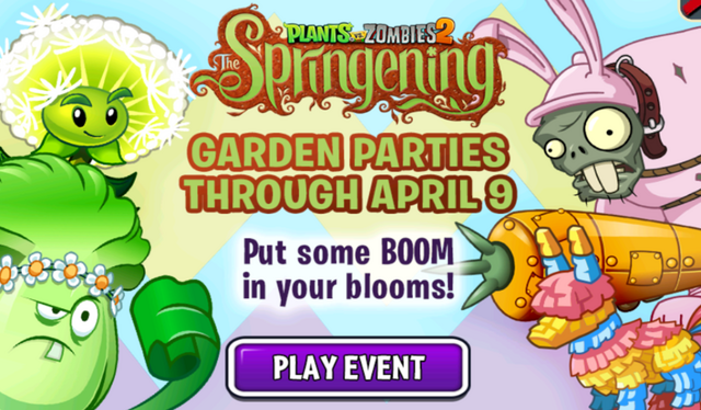 File:Springeningad.png