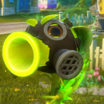 File:Toxic pea.png