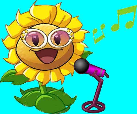 File:Birthsunflower Singing.png