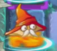 File:Flame mushroom charge fianl.png