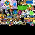 Thumbnail for version as of 00:33, September 26, 2015