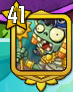File:Rank41.png
