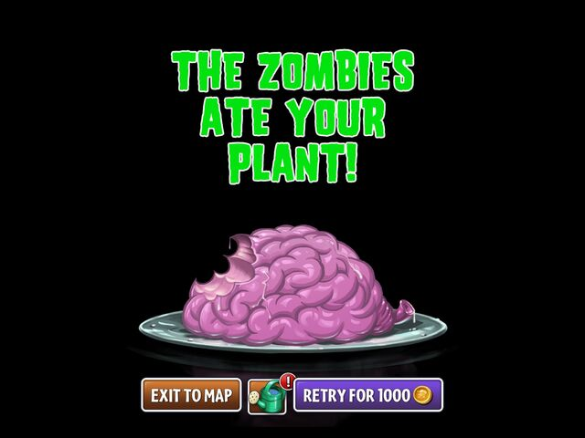 File:The zombies ateyour plant.jpg