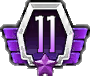 File:Level11IconZvZA.png
